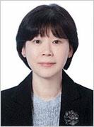 경산시공무원노동조합위원장 박미정 사진